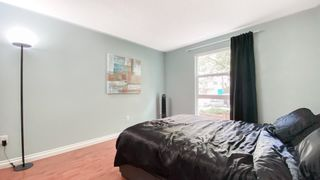 """Photo 10: 216 312 CARNARVON Street in New Westminster: Downtown NW Condo for sale in """"CARNARVON TERRACE"""" : MLS®# R2624457"""