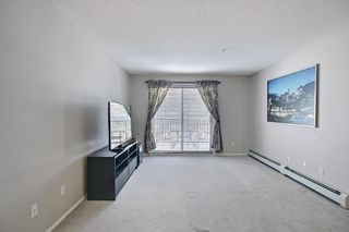Photo 6: 2309 8 BRIDLECREST Drive SW in Calgary: Bridlewood Apartment for sale : MLS®# A1087394