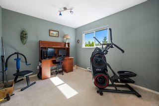 Photo 8: 1324B Lewis Ave in : CV Courtenay City Half Duplex for sale (Comox Valley)  : MLS®# 886041