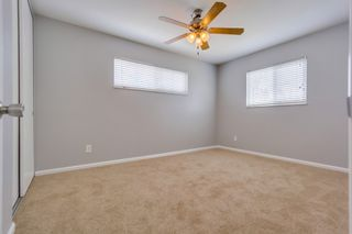 Photo 17: EL CAJON House for sale : 3 bedrooms : 546 Burnham St.