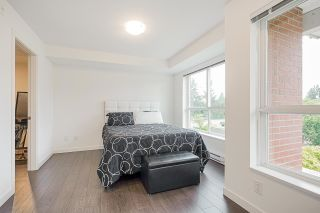 """Photo 13: 102 10688 140 Street in Surrey: Whalley Townhouse for sale in """"TRILLIUM LIVING"""" (North Surrey)  : MLS®# R2574722"""