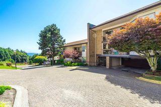 "Photo 15: 510 1353 VIDAL Street: White Rock Condo for sale in ""Seapark West"" (South Surrey White Rock)  : MLS®# R2599587"