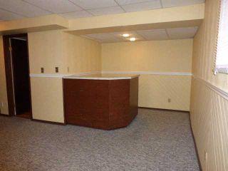 Photo 7: 43 DOVERGLEN Crescent SE in CALGARY: Dover Glen Residential Detached Single Family for sale (Calgary)  : MLS®# C3617661