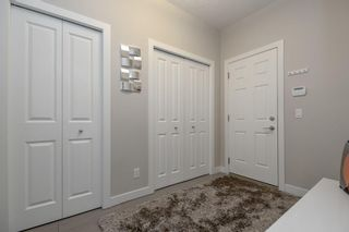 Photo 30: 204 ASCOT Crescent SW in Calgary: Aspen Woods Detached for sale : MLS®# A1025178