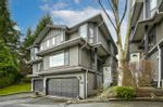 "Main Photo: 121 2998 ROBSON Drive in Coquitlam: Westwood Plateau Townhouse for sale in ""FOX RUN"" : MLS®# R2544196"
