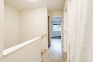 """Photo 17: 6513 PIMLICO Way in Richmond: Brighouse Townhouse for sale in """"SARATOGA WEST"""" : MLS®# R2517288"""