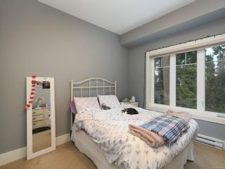 Photo 27: 6830 East Saanich Rd in : CS Saanichton House for sale (Central Saanich)  : MLS®# 870343