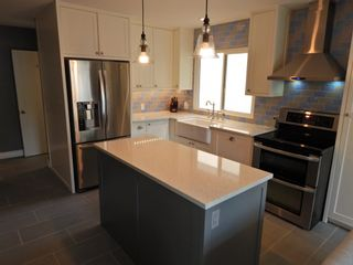 Photo 2:  in Winnipeg: House for sale : MLS®# 1822776