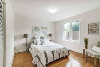 Photo 12: 17 Nuffield Drive in Toronto: Guildwood House (2-Storey) for sale (Toronto E08)  : MLS®# E5354549