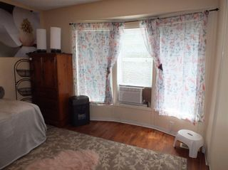 """Photo 19: 3 62010 FLOOD HOPE Road in Hope: Hope Silver Creek Manufactured Home for sale in """"WINDMILL MHP"""" : MLS®# R2600579"""