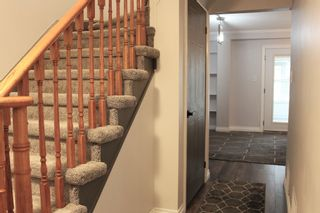 Photo 16: 2 Curtis Court in Port Hope: House for sale : MLS®# 40019068