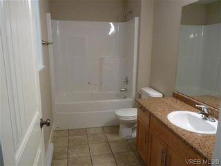 Photo 18: 2467 Kemp Lake Rd in SOOKE: Sk Kemp Lake House for sale (Sooke)  : MLS®# 607938