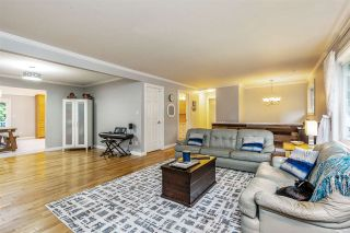 Photo 5: 16362 14A Avenue in Surrey: King George Corridor House for sale (South Surrey White Rock)  : MLS®# R2552111