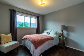 Photo 19: 215 4344 JACKPINE Avenue in Prince George: Lakewood Townhouse for sale (PG City West (Zone 71))  : MLS®# R2602431