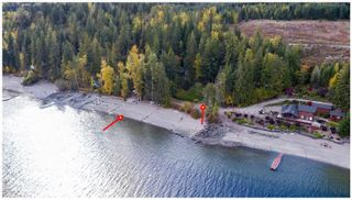 Photo 21: 4177 Galligan Road: Eagle Bay House for sale (Shuswap Lake)  : MLS®# 10204580
