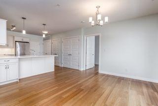 Photo 7: 601 2755 109 Street in Edmonton: Zone 16 Condo for sale : MLS®# E4264892