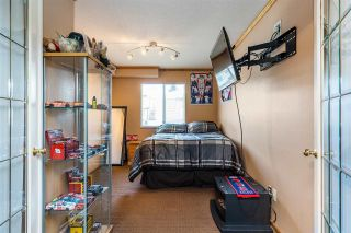 Photo 17: 22937 123B Avenue in Maple Ridge: East Central House for sale : MLS®# R2578991