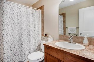 Photo 23: 955 Prairie Springs Drive SW: Airdrie Detached for sale : MLS®# A1115549