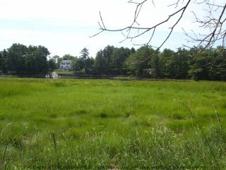 Photo 18: Lot 11 RAFUSE POINT Road in Pleasantville: 405-Lunenburg County Vacant Land for sale (South Shore)  : MLS®# 202100151