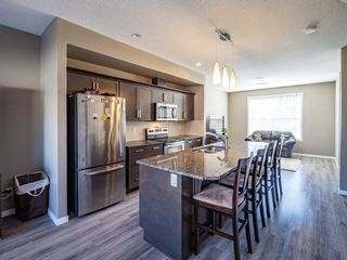 Photo 5: 250 Cranford Way SE in Calgary: Cranston Detached for sale : MLS®# A1144845