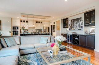 Photo 17: 168 ASCOT CR SW in Calgary: Aspen Woods House for sale : MLS®# C4268023