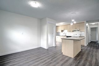 Photo 10: 715 78 Avenue NW in Calgary: Huntington Hills Detached for sale : MLS®# A1148585