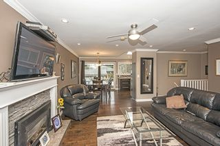 Photo 4: 442 DRAYCOTT Street in Coquitlam: Central Coquitlam House for sale : MLS®# R2027987