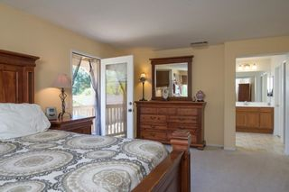 Photo 15: SAN MARCOS House for sale : 4 bedrooms : 543 Camino Verde