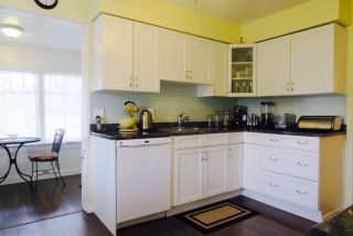 Photo 6: 1011 E 45TH Avenue in Vancouver: Fraser VE House for sale (Vancouver East)  : MLS®# R2114271