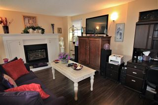 Photo 26: 14 448 Strathcona Drive SW in Calgary: Strathcona Park Row/Townhouse for sale : MLS®# A1062533
