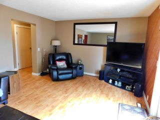 Photo 13: 35 Birch Drive: Gibbons House for sale : MLS®# E4249025