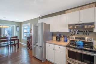 Photo 5: 105 Stonegate Place NW: Airdrie Detached for sale : MLS®# A1078446