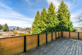 Photo 5: 6514 SELMA Avenue in Burnaby: Forest Glen BS Townhouse for sale (Burnaby South)  : MLS®# R2549174
