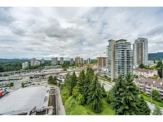 """Photo 23: 504 460 WESTVIEW Street in Coquitlam: Coquitlam West Condo for sale in """"PACIFIC HOUSE"""" : MLS®# R2467307"""