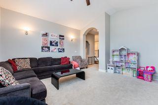 Photo 23: 310 Ravine Close: Devon House for sale : MLS®# E4263128