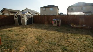 Photo 24: 67 Al Thompson Drive in Winnipeg: North Kildonan Residential for sale ()  : MLS®# 1204571