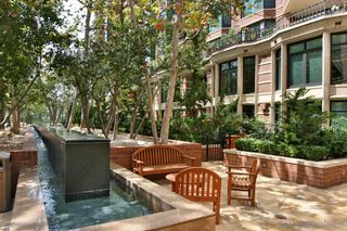 Photo 27: Condo for sale : 2 bedrooms : 500 W Harbor Dr #124 in San Diego