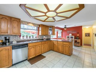 Photo 9: 14078 HALIFAX Place in Surrey: Sullivan Station House for sale : MLS®# R2607503