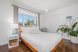 """Photo 12: 306 2133 DUNDAS Street in Vancouver: Hastings Condo for sale in """"Harbour Gate"""" (Vancouver East)  : MLS®# R2614513"""