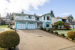 Photo 36: 11830 99A Avenue in Surrey: Royal Heights House for sale (North Surrey)  : MLS®# R2543980