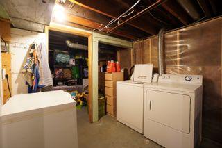 Photo 24: 45 6th Street NE in Portage la Prairie: House for sale : MLS®# 202112294
