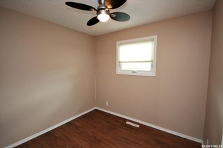 Photo 8: 1731 St. Laurent Drive in North Battleford: College Heights Residential for sale : MLS®# SK859184
