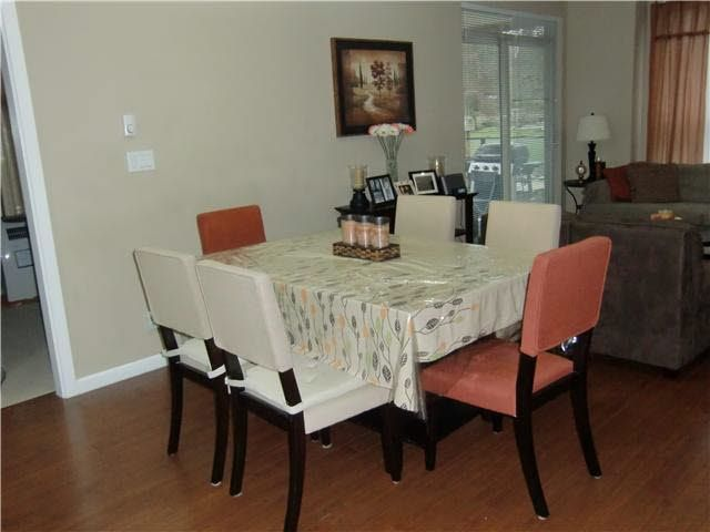 """Photo 4: Photos: 203 285 ROSS Drive in New Westminster: Fraserview NW Condo for sale in """"THE GROVE"""" : MLS®# R2127941"""