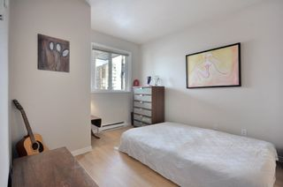 """Photo 7: 305 2588 ALDER Street in Vancouver: Fairview VW Condo for sale in """"BOLLERT PLACE"""" (Vancouver West)  : MLS®# V877184"""