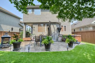 Photo 50: 42 Cranston Place SE in Calgary: Cranston Detached for sale : MLS®# A1131129