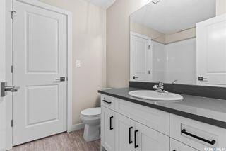 Photo 19: 3453 Elgaard Drive in Regina: Hawkstone Residential for sale : MLS®# SK855087