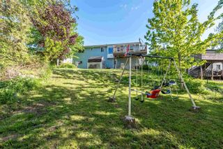 Photo 27: 15 Shoreview Drive in Bedford: 20-Bedford Residential for sale (Halifax-Dartmouth)  : MLS®# 202113835