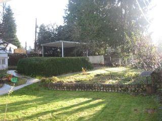 Photo 11: 2924 Noel Drive in Burnaby: House for sale (Sullivan Heights)  : MLS®# v515757