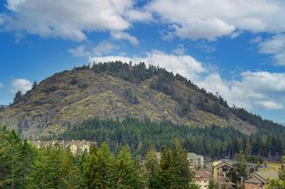 Photo 40: 2158 Nicklaus Dr in Langford: La Bear Mountain House for sale : MLS®# 867414