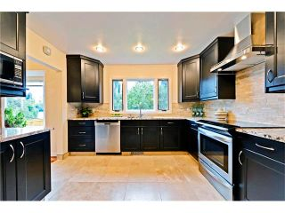 Photo 3: 2307 LANCING Avenue SW in Calgary: North Glenmore House for sale : MLS®# C4039562